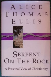 serpent-on-the-rock-a-personal-view-of-christianity-by-alice-thomas-ellis-49103-p